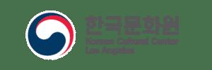 Korean Cultural Center Los Angeles