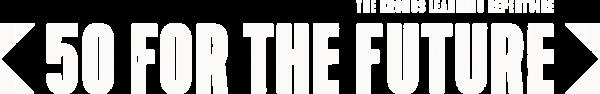 50FTF-Logo