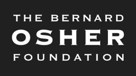 Bernard Osher Foundation